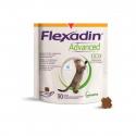 Flexadin Advance CW chat