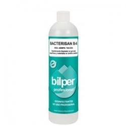 Menforsan Bacterisan B6 désinfectant de surfaces gel