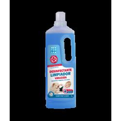 Menforsan nettoyant pour sol désinfection
