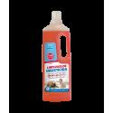 Menforsan nettoyant pour sol insecticide