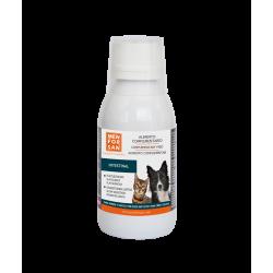 Menforsan complément alimentaire intestinal pour chien et chat