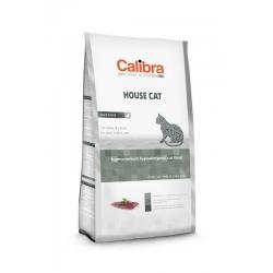 Calibra cat expert nutrition house pienso para gatos