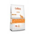 Calibra cat hypoallergenic kitten pollo pienso para gatos