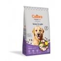 Calibra dog premium line senior light pienso para perros