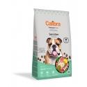 Calibra dog premium line sensitive pienso para perros