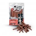 Calibra joy dog classic sticks ternera snack para perros