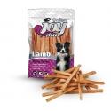 Calibra joy dog classic strips cordero snack para perros