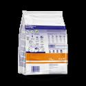 Cunipic VetLine dieta para cobayas intestinal