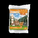 Heno para roedores Cunipic sol de heno (varios aromas) 500 grs.