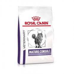 Royal Canin Veterinary Diets-Vet Care Senior Consult Stage 1 (1)