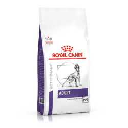 Royal Canin Veterinary Diets-Vet Care Adult Medium Dog (1)