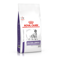 Royal Canin Veterinary Diets-Vet Care Mature Chien (1)