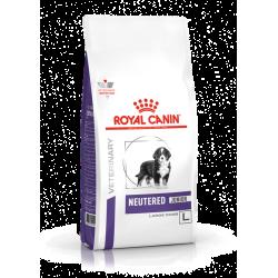 Royal Canin Veterinary Diets-Castré Junior Grand (1)