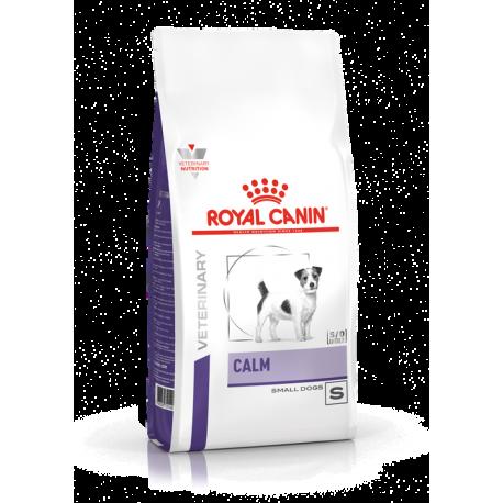 Royal Canin Veterinary Diets-Calme CD25 (1)