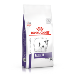 Royal Canin Veterinary Diets-Dental Special Small Dog DSD 25 (1)