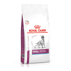 Royal Canin Veterinary Diets-Renal Special (1)