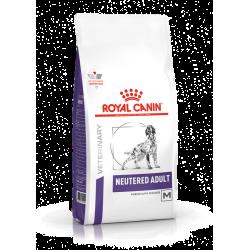 Royal Canin Veterinary Diets-Croquettes Vet Care pour Chiens Adultes Stérilisés de Races (1)
