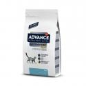 Advance Veterinary Diets-Gastroenteric Sensitive (1)