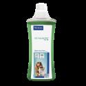 virbac-solution anti-plaque pour boison pour chien et (ou) chat (1)