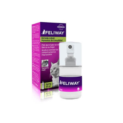 Feliway Travel 20ml (6)