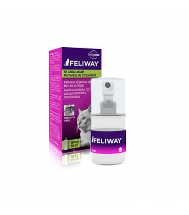 Feliway-Travel 20ml (1)