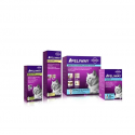 Feliway-Travel 20ml (2)