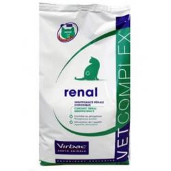 VetComplex Feline Renal-Senior (1)