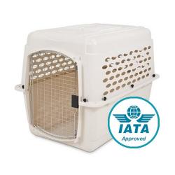 Cage de Transport Vari Kennel pour Chien (2)