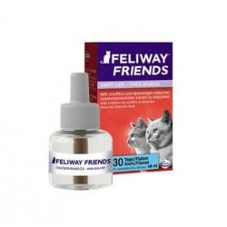 Feliway Friends Pièce de Rechange (1)