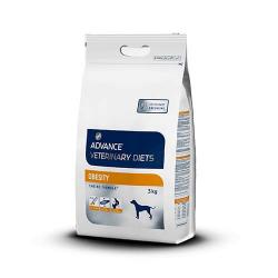 Contrôle Obésité Canine (1)