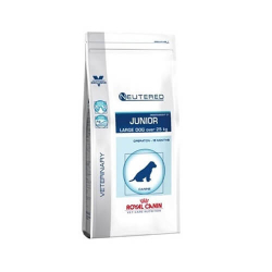 Royal Canin Veterinary Diets-Castré Junior Grand (1)