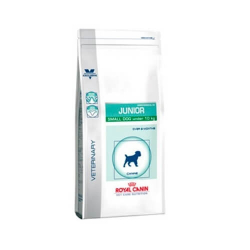 Royal Canin Veterinary Diets-Pédiatrique Junior Petit (1)