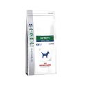Royal Canin Veterinary Diets-Croquettes Satiety pour Petit Chien (1)