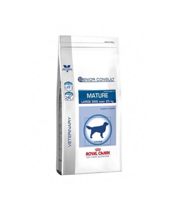 Royal Canin Veterinary Diets-Vet Care Mature Grand Chien (1)