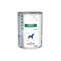 Royal Canin Veterinary Diets-contrôle Obésité en boîte 410 gr. (1)