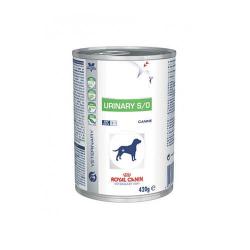 Urinaire S/O en boîte 410 gr. (1)