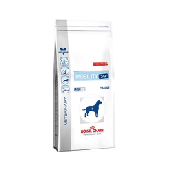 Royal Canin Veterinary Diets-Soutien Mobilité MS 25 (1)