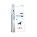 Royal Canin Veterinary Diets-Soutien Mobilité C2P (1)