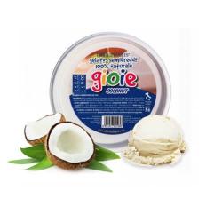 Glace à la noix de coco pour Chien (6)
