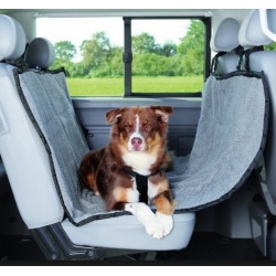 housse de sièges voiture nylon (1)