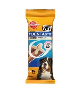 Pedigree Dentastix (1)