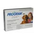 Elanco-Program Antiparasitaire pour Chien (3)