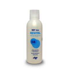 Shampooing Revital SB pour chien (1)