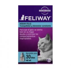 Feliway Recharge Diffuseur Électrique (1)