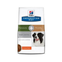 Hills Prescription Diet-PD Canine Metabolic + Mobility (1)
