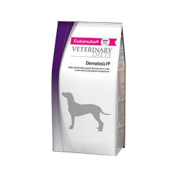 Croquettes Dermatose FP pour Chien (6)