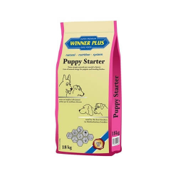 WP Puppy (1)