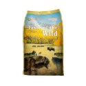 Taste Of The Wild-High Prairie canine bison et cerf (1)