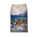 Taste Of The Wild-Wetlands canine canard rôti (1)