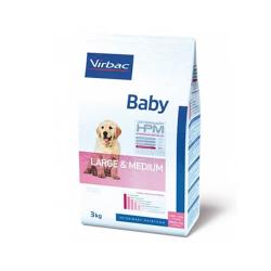 virbac-HPM Baby Large & Medium (1)